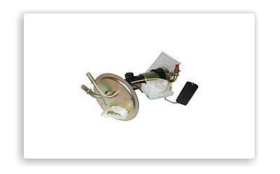 Motorcraft PFS2 Fuel Pump and Hanger with Sender
