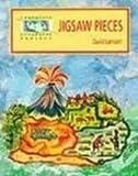 Jigsaw Pieces, David Lambert, 0521409934