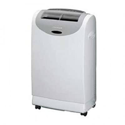 Friedrich P12B 11600 btu - 115 volt - 8.8 EER ZoneAire series portable room air conditioner
