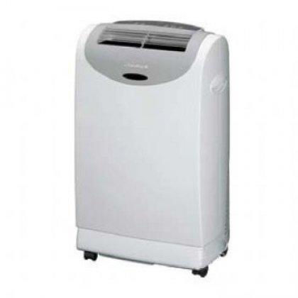 P12B ZoneAire Series 11,500 BTU Portable Air Conditioner