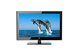 Westinghouse VR-3225 31.5-Inch 1080p LCD TV - Black