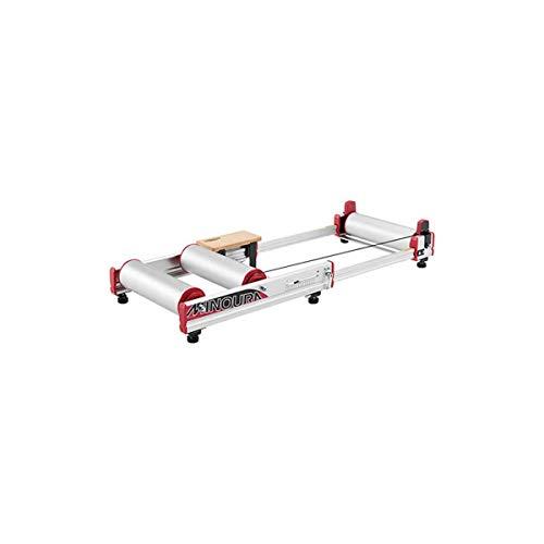 - Minoura (minoura) R720liveroll 3piece Roller