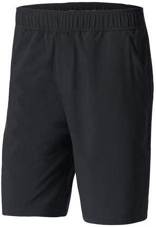 adidas Mens Tennis Essex Shorts
