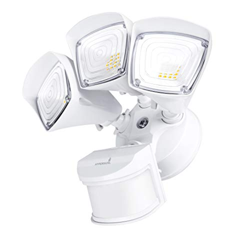Best Flood Light Fixtures in US - 7