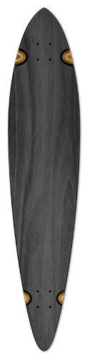 longboard picture - 5