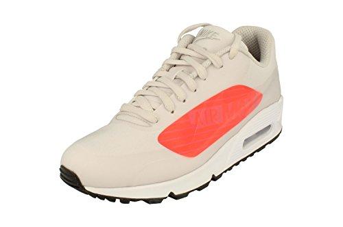 Nike Nike nbsp; nbsp; Nike Nike Nike nbsp; nbsp; Uqafw