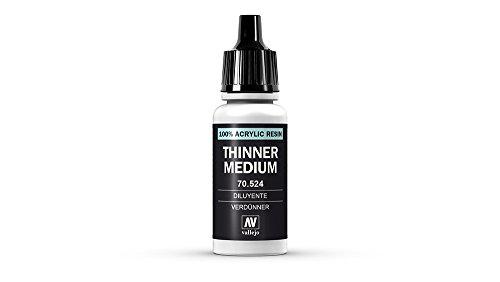 vallejo-thinner-medium-17-ml
