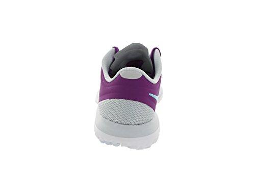Grp Pr Bl Formato plrzd Nike Blazer Pltnm Pattini brght Vntg Dei Mid Suede wh 10 qwOBw8T