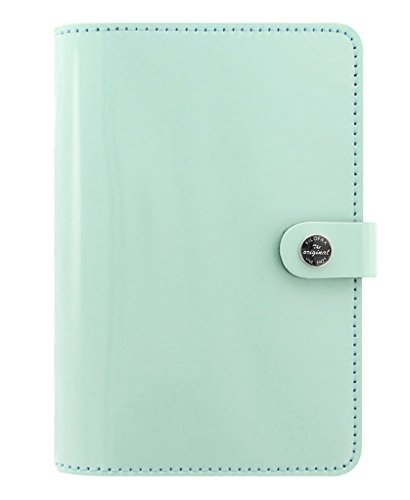 filofax-the-original-personal-size-leather-organizer-agenda-calendar-with-diloro-jot-pad-refills-per