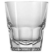 anchor-hocking-new-orleans-old-fashion-double-rocks-glass-12-ounce-36-per-case
