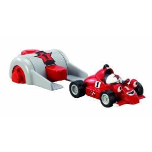 Roary The Racing Car Toys Remote Control