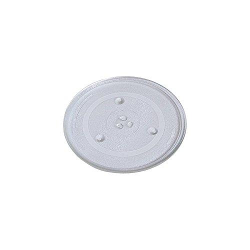 Microondas de plato giratorio: Amazon.es: Hogar