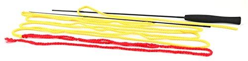Spey Casting Rods (Echo Micro Practice Rod)