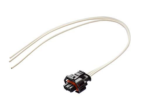 Michigan Motorsports LS2 LS3 MAP Sensor Connector Engine Crankshaft Position Sensor CPS pigtail 6.2L