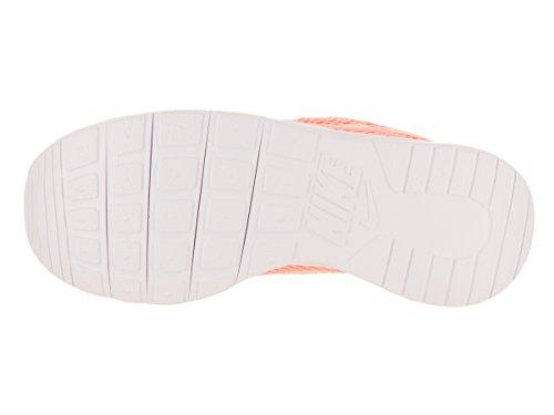Running Lt Tint Tanjun Atomic Pink Nike Shoe PS Crimson White Kids qtx6XS