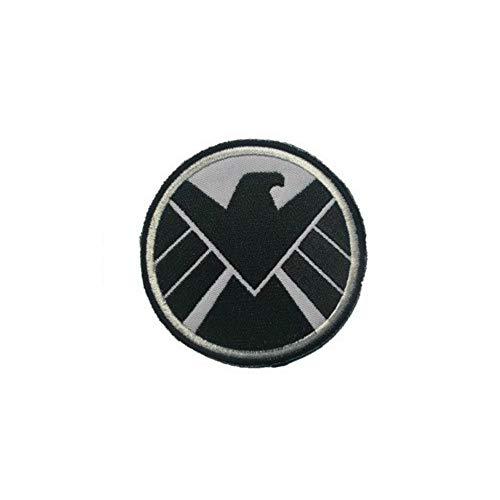 Marvel Comics Agents of Shield 3