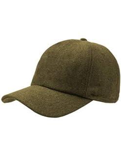 GADIEMKENSD Cappello Autista Cappello con Visiera Cappello Classico ... 81072d2d869d