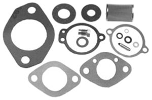 Sierra International 18-7021 Carburetor Kit
