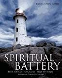 Spiritual Battery, Candy Gwen Lopitz, 1613791836