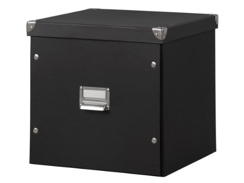 4003368176352 ean zeller 17635 aufbewahrungsbox pappe 33 5 x 33 upc lookup. Black Bedroom Furniture Sets. Home Design Ideas