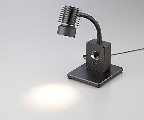 1-2328-02目視検査用LED照明白色 B07BDQLHXP