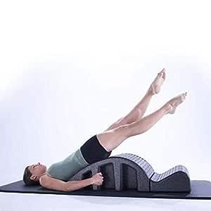 YIGEYI Spine Corrector Ortesis Espinal Pilates Spine ...
