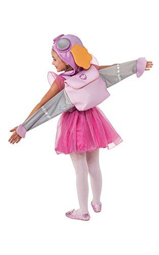 Rubie's Costume Toddler PAW