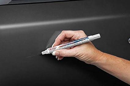 Delightful Kia Touch Up Paint Pen (Gravity Grey KDG)