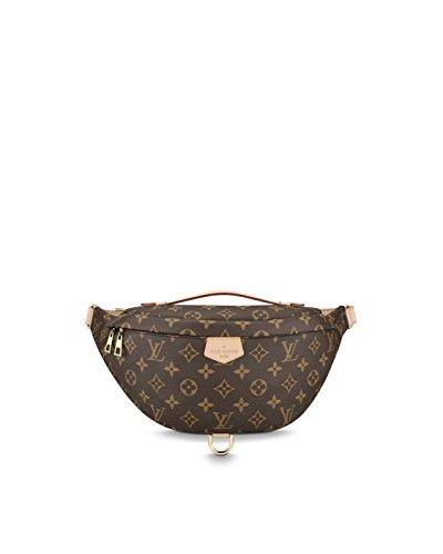 Louis Vuitton Monogram Bumbag M43644