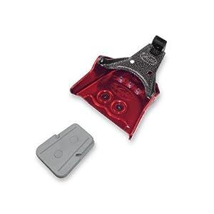 Voile HD Mountaineer 3 Pin Telemark Binding