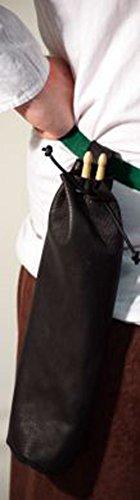 Medie (Black Minstrel Costume)