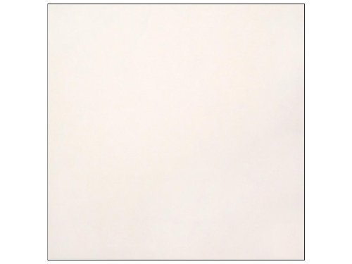 Sew Easy Industries 12-Sheet Velvet Paper, 12 by 12-Inch, Coconut by Sew Easy Industries