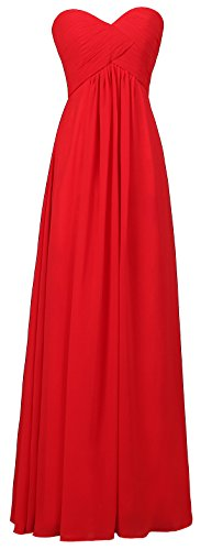 50 and under prom dresses - 7