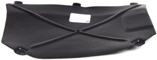 740iL 750iL BM1228114 CPP Center Engine Splash Shield Guard for BMW 740i