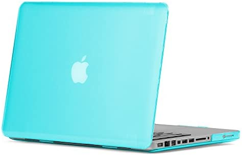GMYLE Soft Touch Frosted MacBook Non Retina product image