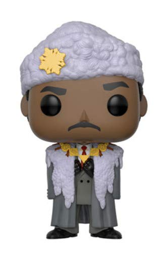 148beffdd83 Funko POP! Movies  Coming to America - Prince Akeem