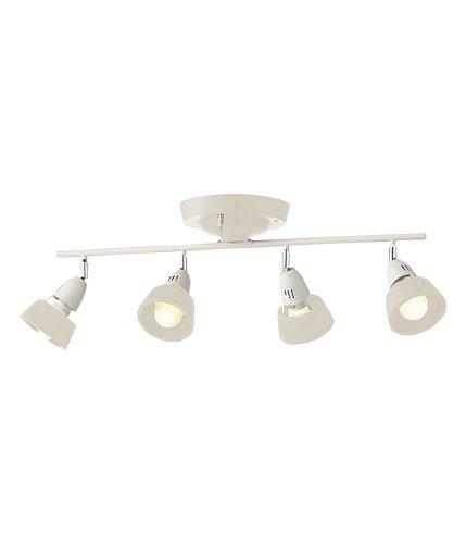 ART WORK STUDIO ハーモニーリモートシーリングランプ LED電球付属モデル ホワイト AW-0321E WH B013DK44UU