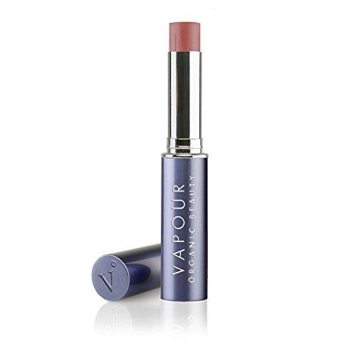 Vapour Organic Beauty Siren Lipstick – Restraint
