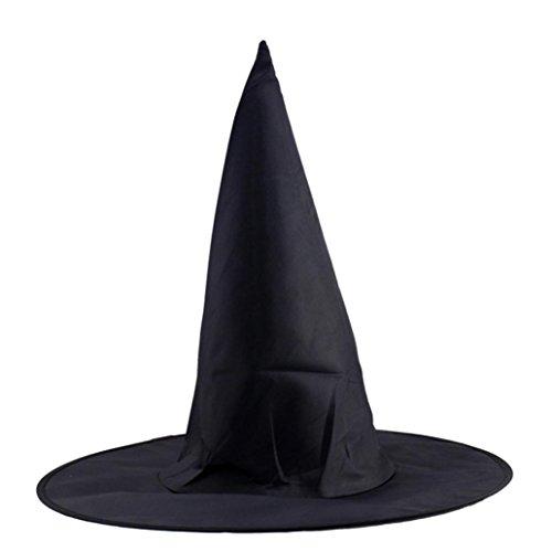 Hallo (Different Group Halloween Costume Ideas)