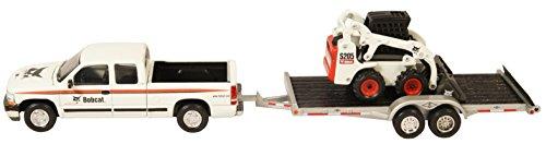 bobcat-6988429-die-cast-model-vehicle