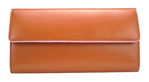lodis-audrey-checkbook-clutch-toffee-iced-violet