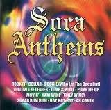 Soca Anthems