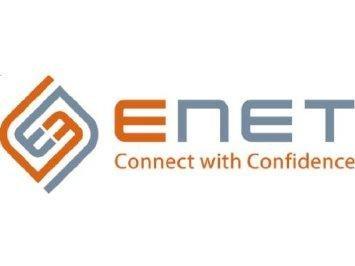 Cat5e Orange 25ft No Boot Patch Cable Inc Enet Solutions