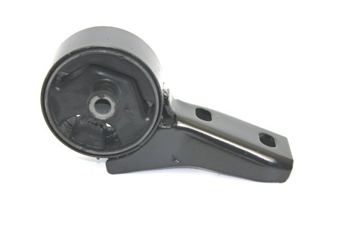 (DEA A6812 Front Right Engine Mount)