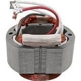 KitchenAid W10315774 Field Assembly