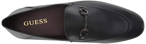Pictures of Guess Men's Edwin2 Loafer GMEDWIN2 2