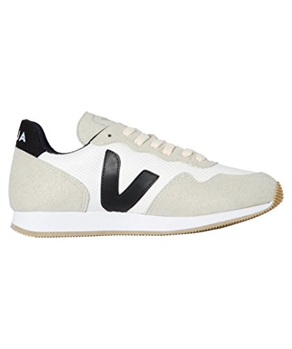 VEJA Damen Sneakers Weiß