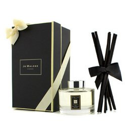 Jo Malone London Pomegranate Noir Scent Surround Diffuser/5.6 oz.