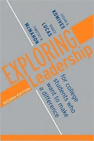 Read Online Exploring Leadership 2nd (second) edition Text Only pdf