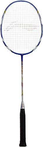 li-ning-g-tek-90-ii-badminton-racquet